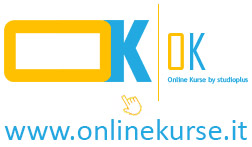 www onlinekurse it